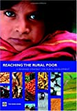 img - for Reaching the Rural Poor: A Renewed Strategy for Rural Development book / textbook / text book