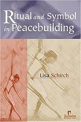 Ritual and Symbol in Peacebuilding Paperback