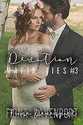 Devotion (Mafia Ties Book 3)
