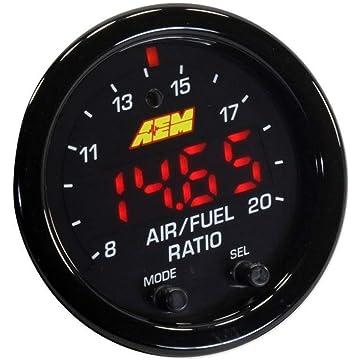 cheap AEM 30-0300 X-Series 2020