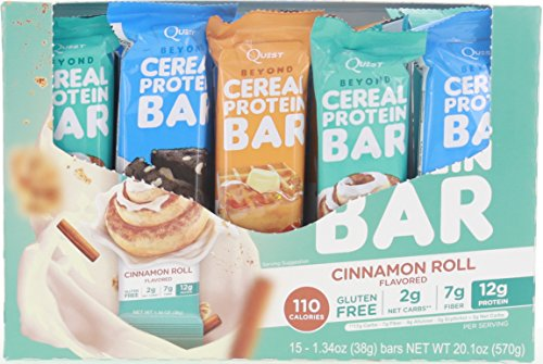 quest-nutrition-quest-beyond-cereal-bar-variety-pack-15-134oz-bars