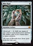 Magic: the Gathering - Mox Opal (223/249) - Modern Masters 2015