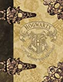 Harry Potter, Scholastic, Inc. Staff, 0439425212