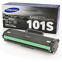 Samsung MLT-D101S Toner Cartridge Black for SF-760P, ML-2160, 2165, 2165W