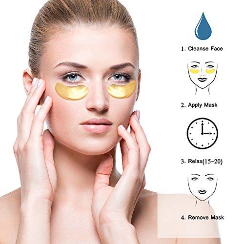 Buy the best eye mask