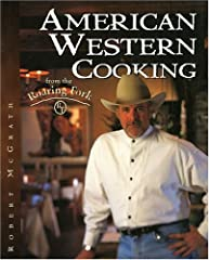 With this groundbreaking cookbook, Chef Robert McGrath of the Roaring Fork, an American western bistro and bar in Scottsdale, Arizona, serves up a new direction in cooking and recipes for the home cook. With his common-sense approach to cooki...