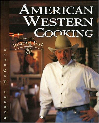western cooking - 3