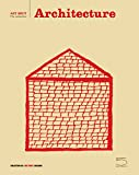 img - for Architecture: Art Brut Series (Art Brut the Collection) book / textbook / text book