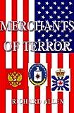 Merchants of Terror