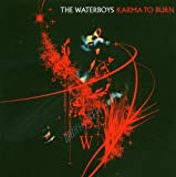 The Waterboys - Karma To Burn By The Waterboys,Karma to Burn (2005-09-27)