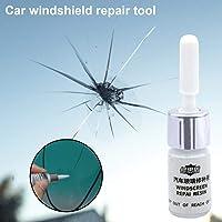 Maliyaw Auto Glass Fluid Repair para el Juego
