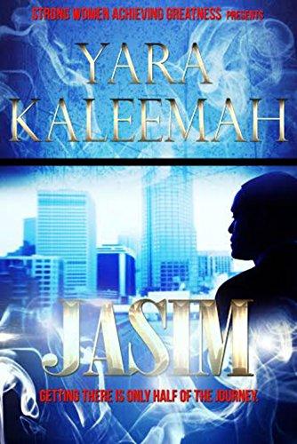 Search : Jasim