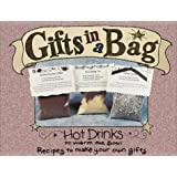 Gifts in a Bag: Hot Drinks