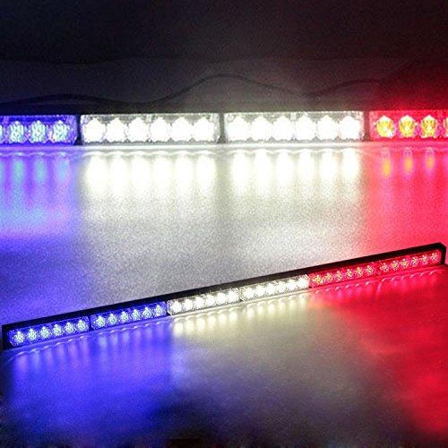 12 Led Traffic Lights - 2