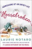 #9: Housebroken: Admissions of an Untidy Life
