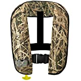 Best Mustang Survival Automatic Pfds - Mustang Survival MIT 100 Inflatable Automatic PFD Review