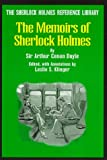 The Sherlock Holmes Reference Library, Arthur Conan Doyle, 0938501291