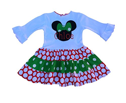 fashion bug clothing - 5