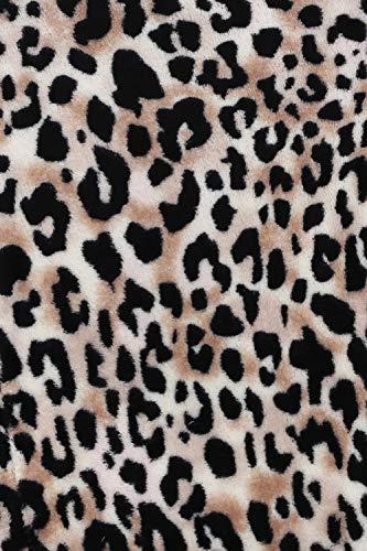 cdf0c7306 SofiePJ Women s Fleece Zip Up Onesie Pajamas Playsuit with Hoodie ...