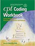 CPT Coding, Duffy, Catherine, 1579474241