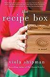 recipes di - The Recipe Box: A Novel