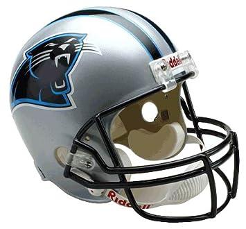 Réplica de Casco de fútbol Americano NFL de los Arizona Cardinals, Unisex, 30503,