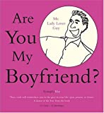 Simply She: Are You My Boyfriend? : Boxed Note Cards