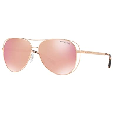 c070f3765d69 Image Unavailable. Image not available for. Color: Sunglasses Michael Kors  ...
