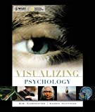 Introduction to Psychology 1st Edition