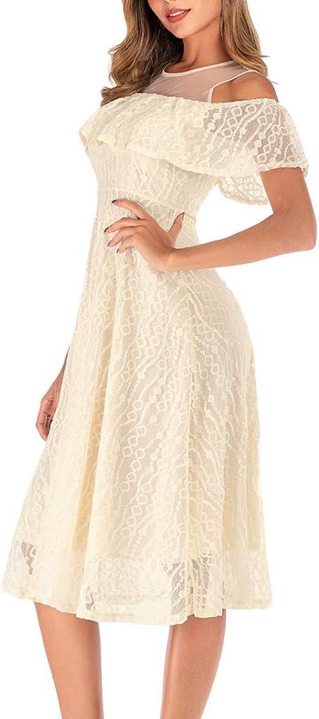 Maternity Evening Elegant party dress Maxi wedding NEW Size 8 10 12 14 16 UK