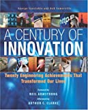 A Century of Innovation, George Constable, Bob Somerville, 0309089085