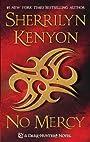 No Mercy (Dark-Hunter Novels Book 14)