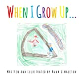 download ebook when i grow up... pdf epub