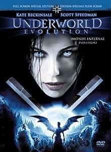 Underworld: Evolution (Fullscreen Edition)