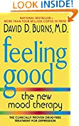 David D. Burns (Author) (1477)  Buy new: $8.99$5.59 222 used & newfrom$1.80