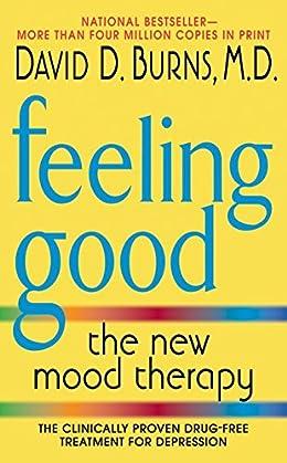 Feeling Good - David Burns