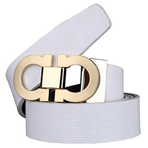 cheap belt buckles - 2