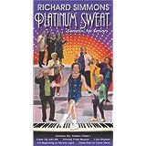 Simmons, Richard - Sweatin'..Sen