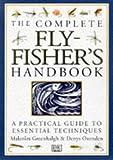 Fly-fisher's Handbook