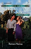 Her Secret, His Son, Barbara Hannay, 0373182325