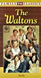 The Waltons - The Gift [VHS]