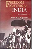 img - for Freedom Fighters Of India, Vol. 4 book / textbook / text book