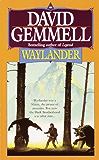 Waylander (Drenai Saga Book 3)