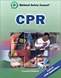 First Aid and CPR, , 0763713317