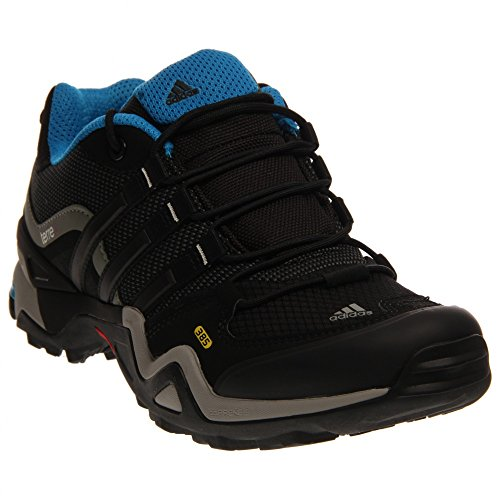 adidas women's Terrex Fast X GTX Hiking Shoes