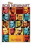 The Bob Newhart Show: The Complete Fi...