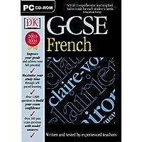 GCSE French 2003/2004