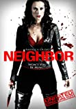 Neighbor (Unrated Director's Cut) cover.