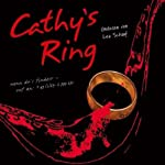 Cathy's Ring | Sean Stewart,Jordan Weisman