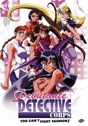 debutante-detective-corps